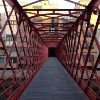 Pont de les Peixateries Velles